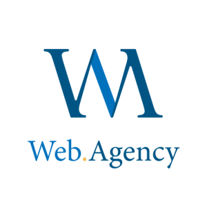Discover the most Creative Web Agencies around the world. -